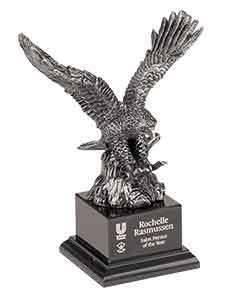 eagle_head_silver