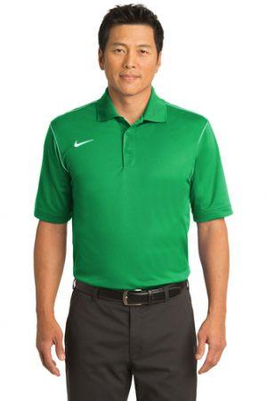 polo_shirt1