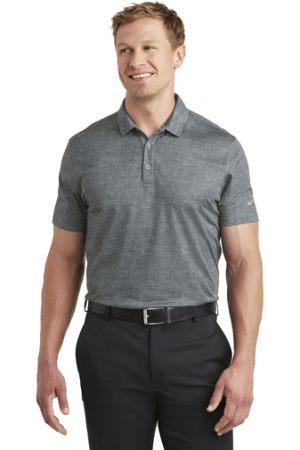 polo_shirt2