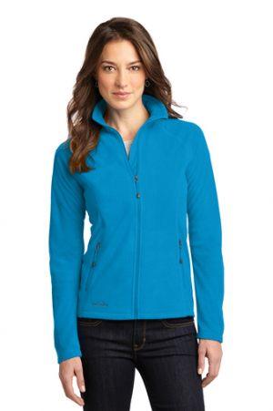 womens_jacket