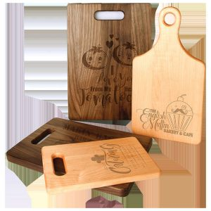 cutting_boards_maple_walnut_complete