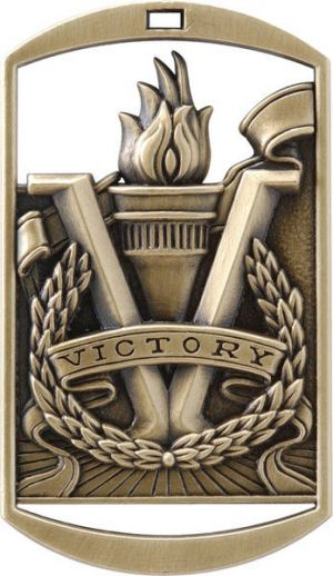 dt-290-victory