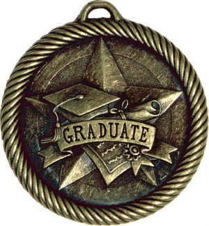 vm-251-graduate
