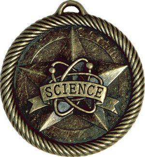 vm-252-science