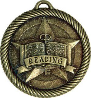 vm-258-reading