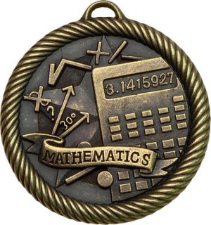 vm-260-mathematics
