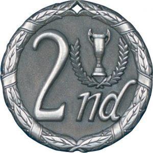 xr-282