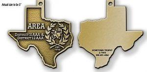 texas_area