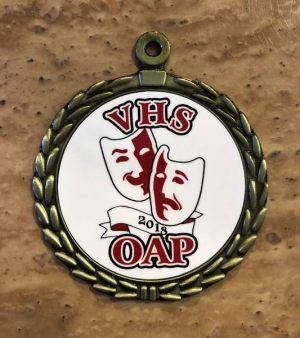 vhs_oap