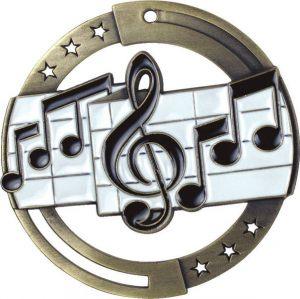 m3xl_music