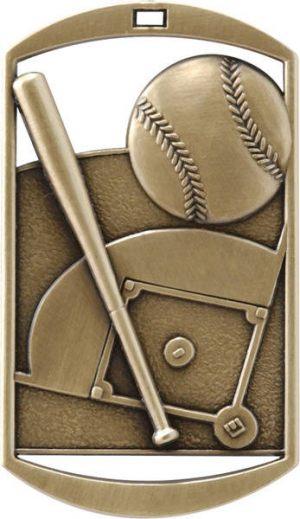 dt-202-baseball