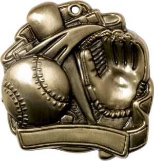 m2x_baseball
