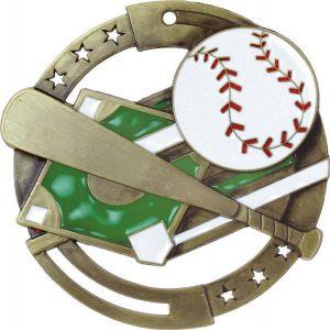 m3xl_baseball