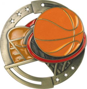 m3xl_basketball