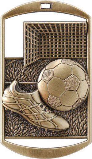 dt-213-soccer