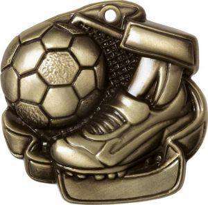 m2x_soccer