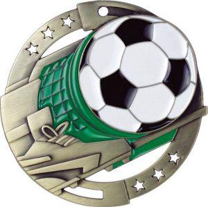 m3xl_soccer