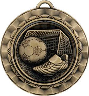 sp-314-soccer
