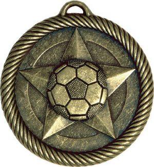 vm-213-soccer
