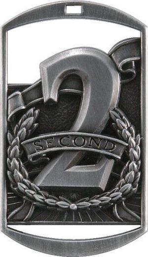 dt-282