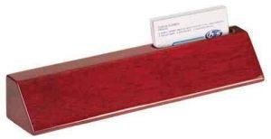 pna410_cards
