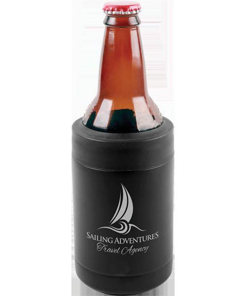 lbh012_bottle