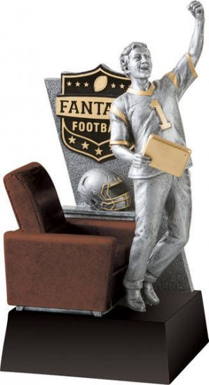 13inch_fantasy_football