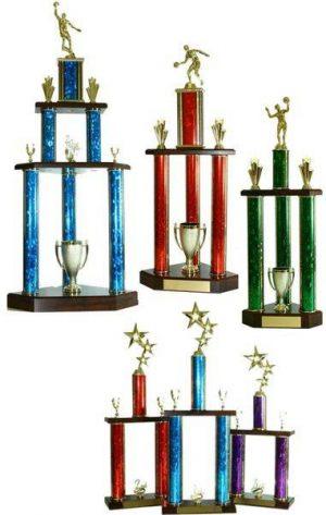 trophy2